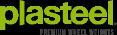 logo-plasteel